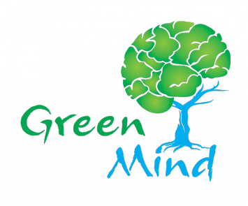 "Participation in International forum ""GREEN MIND – 2016""..."